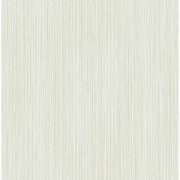 Elementto Wallpapers Stripe Design Home Wallpaper For Walls, grey