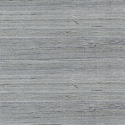 Elementto Wallpapers Solid Design Home Wallpaper For Walls, grey1