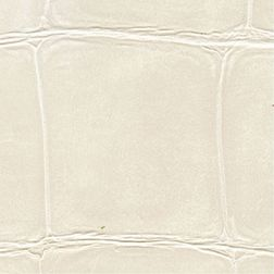 Elementto Wallpapers Animal Design Home Wallpaper For Walls, beige