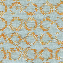 Elementto Wallpapers Abstact Design Home Wallpaper For Walls, sky blue