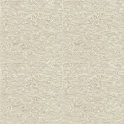 Elementto Wallpapers Textured Design Home Wallpapers For Walls, mother of pearl