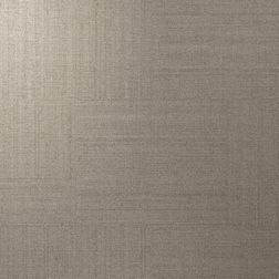 Elementto Wall papers Abstract Design Home Wallpaper For Walls, grey 2