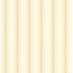 Elementto Wallpapers Stripe Design Home Wallpaper For Walls, pink