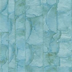 Elementto Wallpapers Textured Design Home Wallpapers For Walls, blue