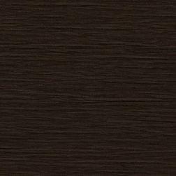 Cherry Plain Stripes Upholstery Fabric, brown, sample