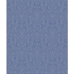 Elementto Wallpapers Abstract Design Home Wallpaper For Walls -CASELIO_ 63776062.1, blue