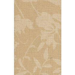 Elementto Wallpapers Abstract Design Home Wallpaper For Walls, mother of pearl
