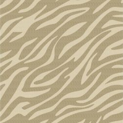 Elementto Wallpapers for Walls The Wall Catalog -78938P, beige, 78939 beige