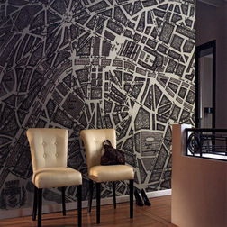 Elementto Mural Wallpapers Abstact Mural Design Wall Murals 22173308_ 1429537974_ 1110mural, grey