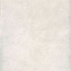 Elementto Wall papers Textured Design Home Wallpaper For Walls, lt  grey, rm-790-01 mother of pearl