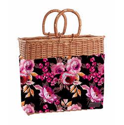 Shopper Bag, ST 100, shopper bag