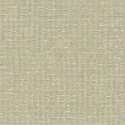 Elementto Wallpapers Abstact Design Home Wallpaper For Walls, silver
