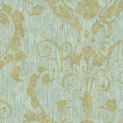 Elementto Wallpapers Floral Design Home Wallpapers For Walls, green