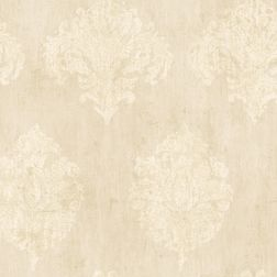 Ego_ Natural radiance_ 17, beige1066, cw9212 beige