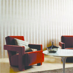 Elementto Wall papers Textured Design Home Wallpaper For Walls, brown, rm752-14 brown