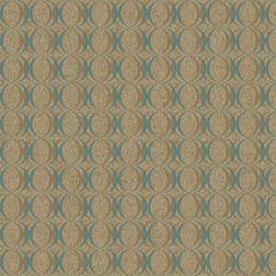 Ego_ CID_ Rhythym, Hues_ 07, beige1000, rc3749 beige