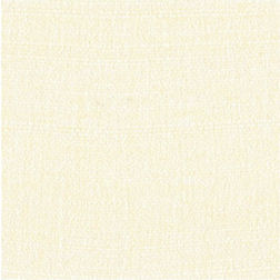 Elementto Wall papers Plain Design Home Wallpaper For Walls, lt. brown6