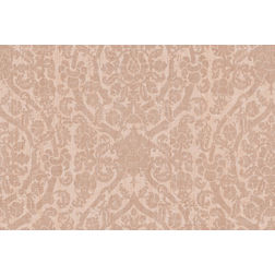 Elementto Wallpapers Ethnic Design Home Wallpaper For Walls, beige