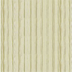 Lusture Stripes Curtain Fabric - 103, green, fabric