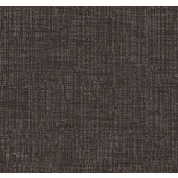 Silva Checks Upholstery Fabric - 752-22, grey, fabric