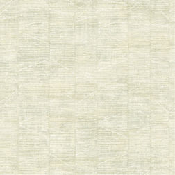 Elementto Wall papers Textured Design Home Wallpaper For Walls, lt  brown