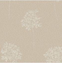 Ego_ Natural radiance_ 16, beige1062, cw9255 beige