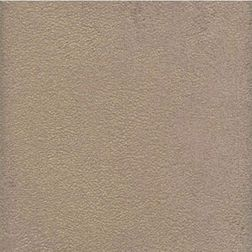 Elementto Wall papers Textured Design Home Wallpaper For Walls, brown2