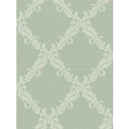 Elementto Wallpapers Ethnic Design Home Wallpaper For Walls, lt  green