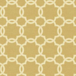 Elementto Wallpapers Abstract Design Home Wallpaper For Walls, mustard