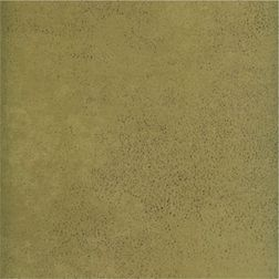 Elementto Wall papers Textured Design Home Wallpaper For Walls, green
