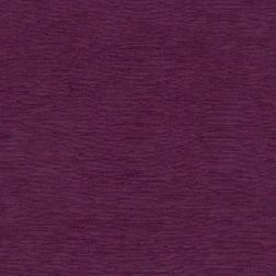 Atlantika Stripes Upholstery Fabric, purple, sample