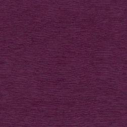 Atlantika Stripes Upholstery Fabric, sample, purple