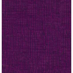 Silva Checks Upholstery Fabric - 740-16, purple, fabric