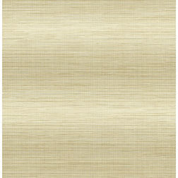 Elementto Wallpapers Stripe Design Home Wallpaper For Walls, beige