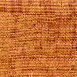 Elementto Wallpapers Abstract Design Home Wallpaper For Walls, rust