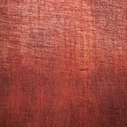 Elementto Wall papers Textured Design Home Wallpaper For Walls, red
