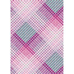 Elementto Mural Wallpapers Geometric Mural Design Wall Murals 27395312_ 1473176445_ 1110-1mural, pink