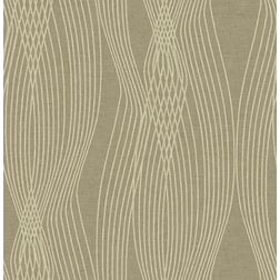 Elementto Wallpapers Abstract Design Home Wallpaper For Walls, grey, grey, swatch