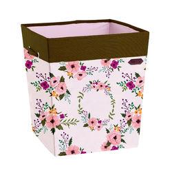 Laundry Cum Storage Box, ST 25, laundry cum storage box