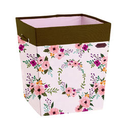 Laundry Cum Storage Box, ST 25, laundry cum storage box