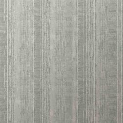 Elementto Wallpapers Abstract Design Home Wallpaper For Walls -MS13, grey
