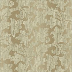 Elementto Wallpapers Damask Design Home Wallpapers For Walls, beige