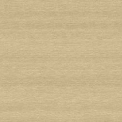 Elementto Wallpapers Solid Design Home Wallpaper For Walls, brown 1