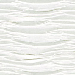 Elementto Wall papers Textured Design Home Wallpaper For Walls, beige, rm750-01 mother of pearl