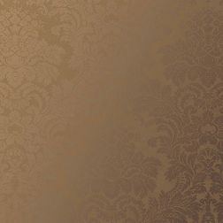Elementto Wallpapers Abstract Design Home Wallpaper For Walls -MS36, brown
