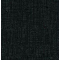 Silva Checks Upholstery Fabric - 755-23, black, fabric