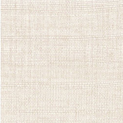 Elementto Wall papers Plain Design Home Wallpaper For Walls, lt. brown2