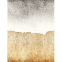 Elementto Mural Wallpapers Abstact Mural Design Wall Murals 27191637_ 1473176430_ 1110mural, brown