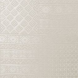 Elementto Wall papers Damask Design Home Wallpaper For Walls, grey 1