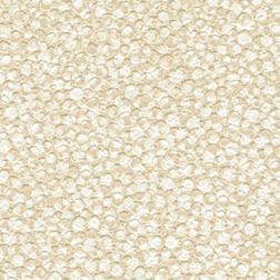 Elementto Wallpapers Animal Design Home Wallpaper For Walls, mother of pearl